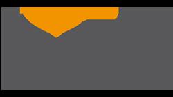 Logo Alexander-Technik-Verband-Deutschland e.V.