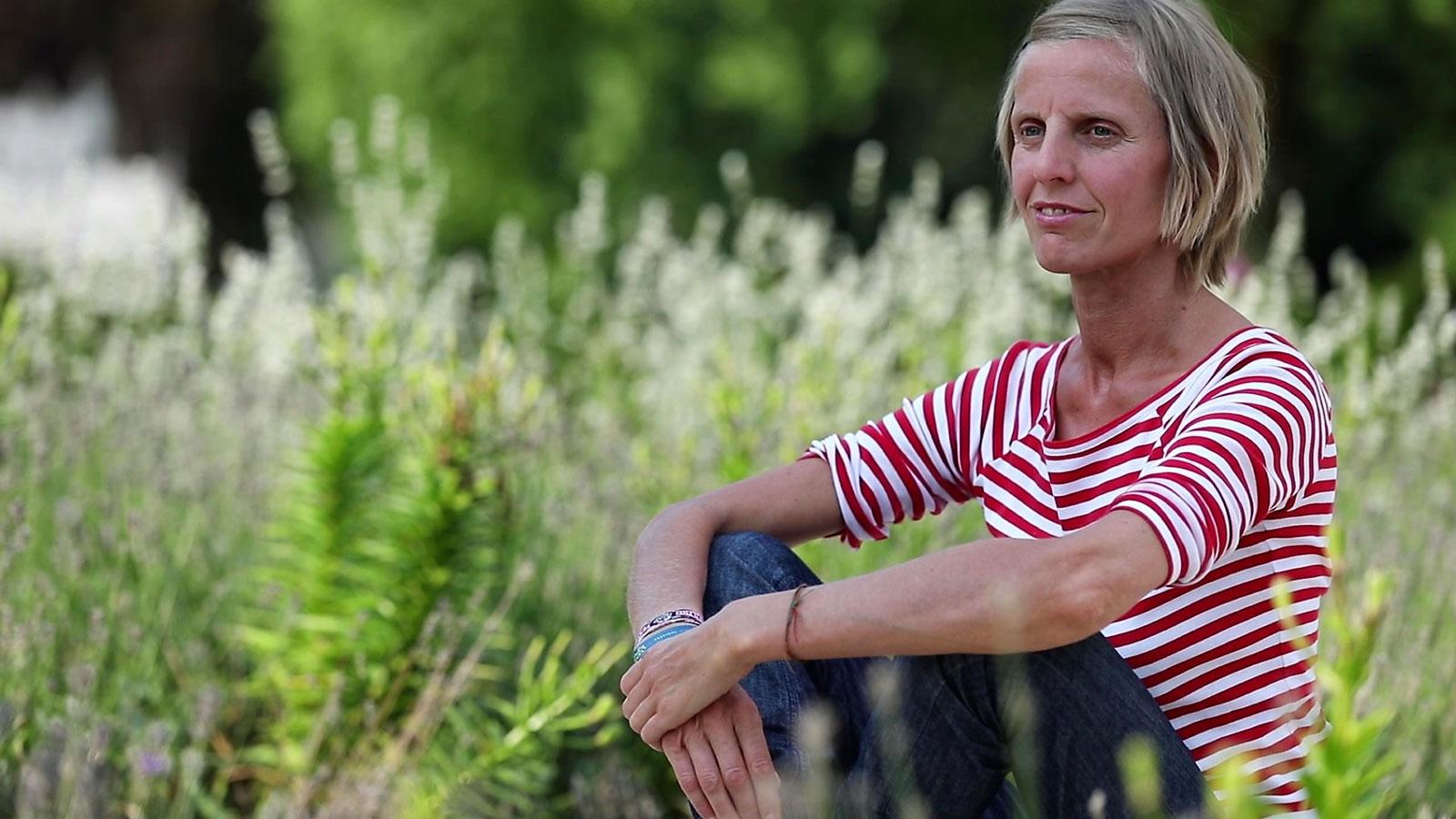 Karin Gümmer - Mama Coaching - Wie geht es dir gerade?