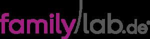 Logo FamilyLab