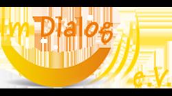 Im Dialog e.V. - Verein für dialogische Lern-, Lebens- und Beziehungskultu