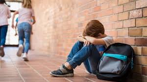 Trauma-Entwicklungspädagogik